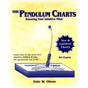 Pendulum Charts (9781879246027): Dale W. Olson: Books