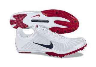 Nike Mens NIKE ZOOM MAXCAT II TRACK AND FIELD CLEATS