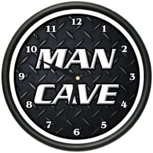 man room manly men only games tv pool sports gift: Home & Kitchen