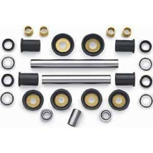 QuadBoss Rear Independent Suspension Kit 50 1072 Automotive