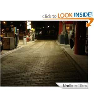 Voodoo at the gasstation: Frank Traven:  Kindle Store