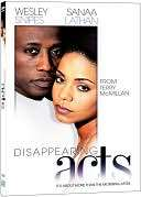 disappearing acts $ 5 99 dvd $ 5 65 buy