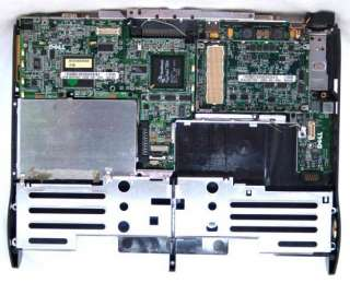listing is for a Dell Latitude Cpi 13 Laptop Motherboard Logicboard