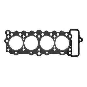 Perfect Circle 3662 Head Gasket Automotive