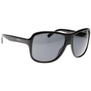 PRADA sunglasses SPR01M SPR 01M 1AB 1A1 60 15 135