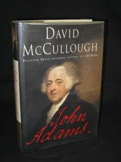 john adams david mccullough audiobook free
