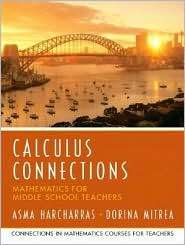 Teachers, (0131449230), Asma Harcharras, Textbooks