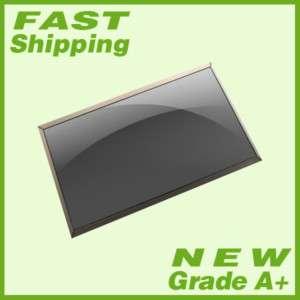 10.1 LCD Screen Dell Inspiron Mini 10 1010 1012 WSVGA
