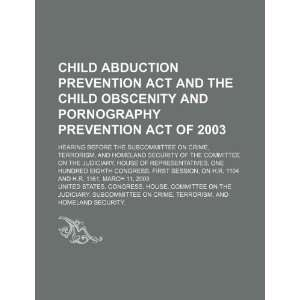 an essay on child pornography and the child pornography prevention act of 1996 cppa
