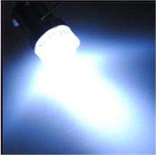 1156 382 Tail Brake Turn Signal 9 LED Bulb Bulbs Lamp Light BA15S P21W