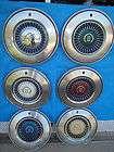 hubcaps hubcap, hub caps hub cap items in Hubcap hubcaps wheel covers