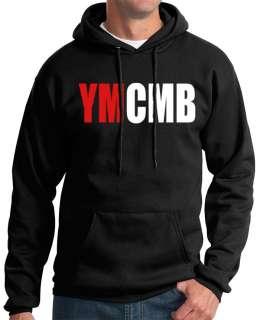 YMCMB SWEATSHIRT young money lil wayne weezy crewneck sweater t shirt