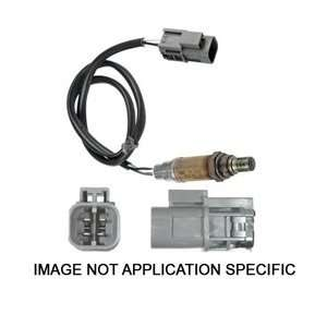 Prime Choice Auto Parts KO1571 Exact Fit Oxygen Sensor
