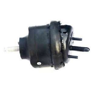 #3080 DEA 3080HY 5F9Z6068AA 06 07 Ford Transmission Engine