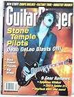 JUNE 2004 BASS PLAYER guitar music magazine BLACK SABBATH