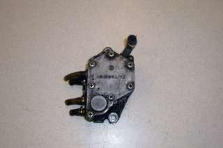 Yamaha VMAX SX XT XTC MM Venture SXR 500 600 Twin Fuel Pump