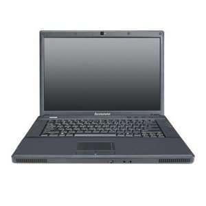 Lenovo Essential G530 15.4 Notebook   Pentium Dual core