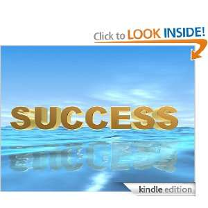 Inspirational Success Quotes Collection Volume 3 With 365 Quotes