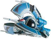 REVELL STAR WARS DROID TRI FIGHTER MODEL KIT   IMPORT
