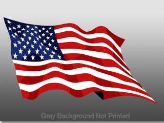 http://img0009.popscreencdn.com/104466865_waving-american-flag-sticker---wave-stickers-usa-flags-.jpg Vintage