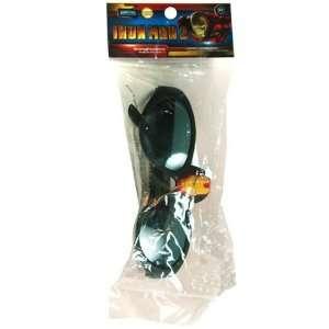 Iron Man 2 Licensed Kids Sunglasses Case Pack 144