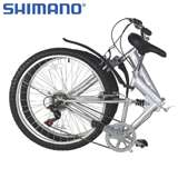 Roof Mount Bike Bicycle Carrier Rack Rooftop Upright Aluminum New