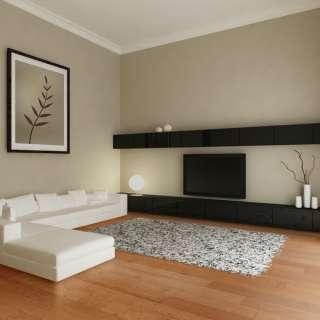 Smooth Vienna Maple Hardwood Flooring Wood Floor