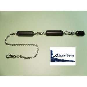 ADI Torpedo Tugging Weights Foreskin Restoration Health