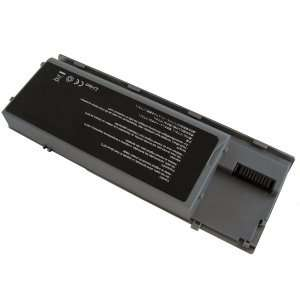 V7 Battery Dell Latitude D620 Repl GD787 HM211 JD616 KD494