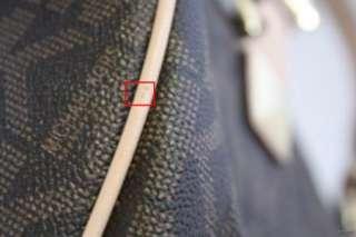 MICHAEL Michael Kors Grayson Large Logo Satchel Womens Handbag Brown