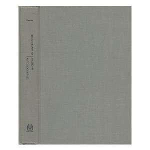 Cook. Clinton E. Colby, Jr. Daniel C. Haskell (Comps. Kaplan: Books
