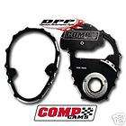 comp cams bbc vi billet timing cover w tensione r 5427 $ 519 88 time