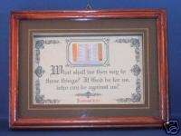 Bible,Verses,Scripture,Plaques,Christian, Wedding Gifts