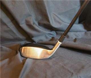 Adams Golf Insight XTD 13* Hybrid Pro Fairway Wood With Headcover 222