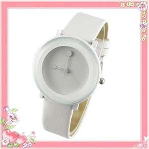 W159 Cute Fashion Girl Lady Quartz Wrist Watch Xmas GIft