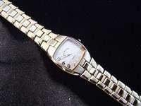 Reloj Para Mujer de Eve Mon Crois quartz analogico