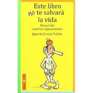 CAMBIARAS VIDA A AMATE MISMO TU TI PDF