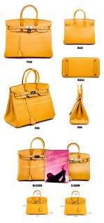 Star Series genuine leather Silvers lock bag woman handbag W800