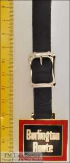 , vintage watch fobs. See notes below for more information