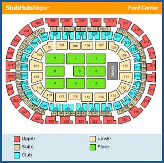 chesapeake energy arena seating map with Foran Allphones Arena Seating Map Click Here on Infinite Energy Center Seating Chart With Seat Numbers further Overview together with Moda Center Map further Seasontickets additionally BmF0aW9ud2lkZS1hcmVuYS1zZWF0aW5nLWNoYXJ0LXJvd3M.