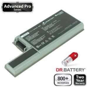Dr. Battery Advanced Pro Series Laptop / Notebook Battery