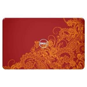 SWITCH by Design Studio   Shaadi Lid for Dell Inspiron 17R
