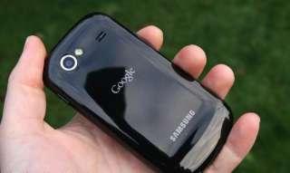 NEW Samsung Google NEXUS S 16GB Android 2.3 Phone+7GIFT