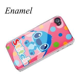 4S Case   iPhone Phone Cases Custom Cell Phones & Accessories