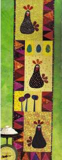 Collection of Applique Patchwork Designs Quilting Pattern Book NEW