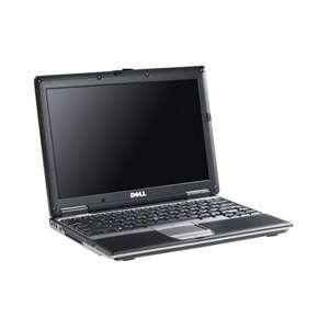 Dell Latitude D420 Notebook, Intel Centrino core Duo U2500