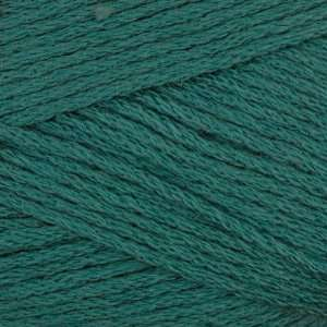 Naturally Caron Spa Yarn (0010) Stormy Blue By The Each