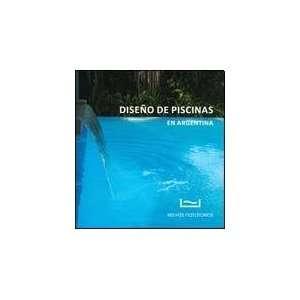 ARGENTINA (Spanish Edition) (9789872472030) SELVAS JUAN MANUEL Books