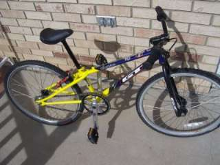 GT Pro Series Micro Kids Racing Bike 20 Mini Cruiser Bicycle BMX