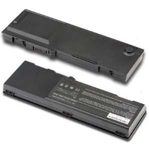 Laptop/Notebook Battery for Dell Inspiron 1501 6400 E1501